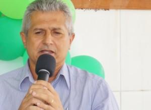 chico_noves-300x218 TCE-PB determina que ex-prefeito Chico Neves devolva mais de R$ 52 mil por despesas sem comprovação