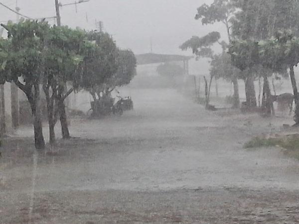 chuvas-507x380 Inmet mantém alerta de fortes chuvas para o Cariri e outras regiões do Estado