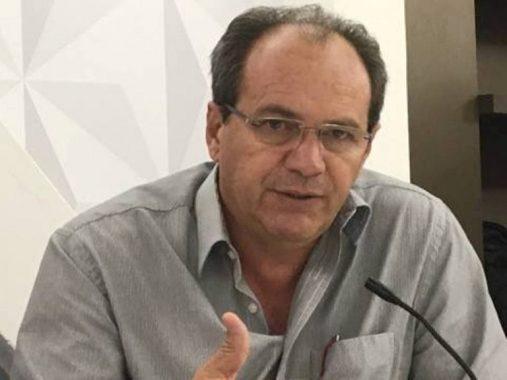 claudio-chaves-Pocinhos-768x576-507x380 Prefeito e vice de Pocinhos podem ser cassados e também multados