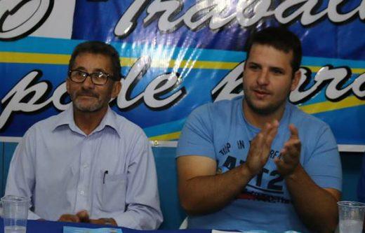 cosme_helder_2-520x333 Prefeito Cosme Gonçalves deverá pedir licença e vice Hélder Trajano assumirá Prefeitura