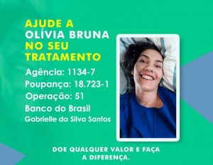 doação-e1550176864331-300x232 Família arrecada doações para jovem que sofre doença rara no Sertão