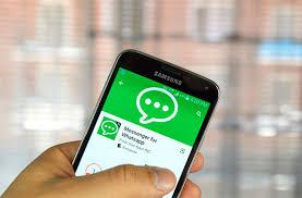 download-2-1 Golpistas pedem dinheiro a contatos de WhatsApp na Paraíba e delegado faz alerta sobre golpes