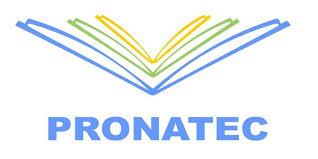 download Monteiro e Sumé ofertam vagas para cursos do Pronatec