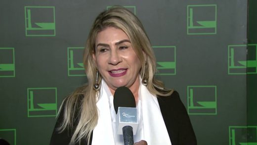 ednace-henrique-520x293 Nomeação de secretários parlamentares de Edna Henrique gera polêmica em Monteiro