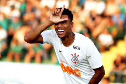 esporte-futebol-guarani-corinthians-20190123-001-520x347 Corinthians empata com Ferroviário pela Copa do Brasil