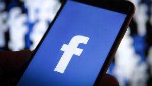 facebook-logo Pesquisa mostra melhora de usuários ao deixar Facebook