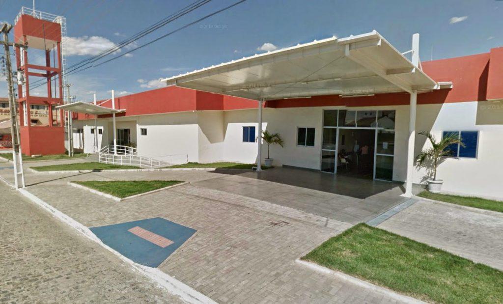 hospital_taperoa_2-1024x619-520x314 MP e TCE instauram inquérito para investigar administração de OS que gere o Hospital de Taperoá