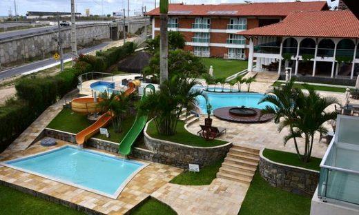 hotel-village-premium-520x312 Corre, porque ainda dá tempo de participar da Promoção Viajem do sonhos Estrepolia Kids