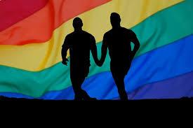 images-1-1 Supremo julga ação para criminalizar homofobia