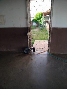 psf-285x380 PSF é alvo de bandidos duas vezes em menos de 5 dias em Monteiro