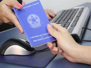 seguro_desemprego-60827-300x225 João Pessoa oferece 60 vagas de emprego