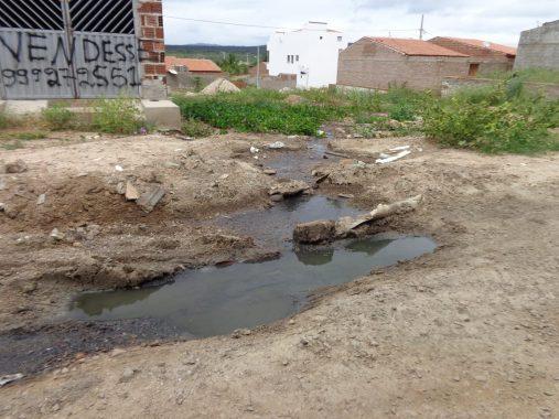 ssb-1333-507x380 Moradores denunciam esgoto e falta de saneamento em São Sebastião do Umbuzeiro