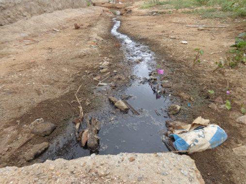 ssb-147-507x380 Moradores denunciam esgoto e falta de saneamento em São Sebastião do Umbuzeiro