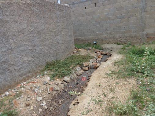 ssb-166-507x380 Moradores denunciam esgoto e falta de saneamento em São Sebastião do Umbuzeiro
