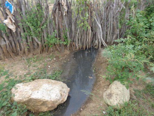 ssb-5-507x380 Moradores denunciam esgoto e falta de saneamento em São Sebastião do Umbuzeiro