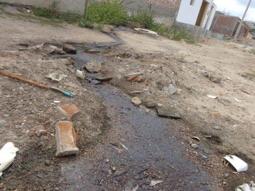 ssb-507x380 Moradores denunciam esgoto e falta de saneamento em São Sebastião do Umbuzeiro