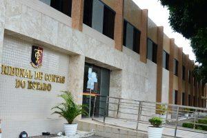 tce-3-300x200 TCE julga irregulares contas de OS que administrava UPAs na Paraíba