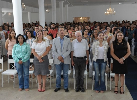 timthumb-2-1 Celso Antunes contagia professores durante a capacitação em Monteiro