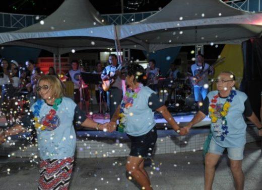 timthumb-3-1-520x378 Desenvolvimento Social convida população para comemoração carnavalesca nesta sexta