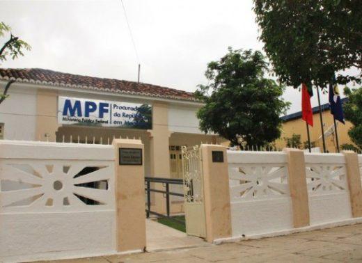 timthumb-3-520x378 MPF de Monteiro pede bloqueio de R$ 1 mi por falta de segurança em barragens