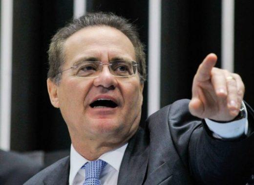 timthumb-520x378 MDB decide indicar Renan Calheiros como candidato à presidência do Senado
