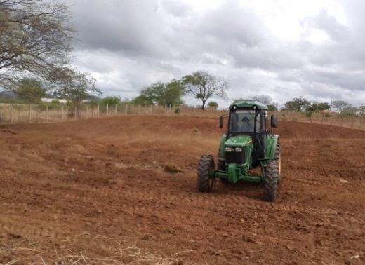 timthumb-8-1-520x378 Secretaria de Agricultura de Monteiro divulga relatório de serviços prestados em janeiro