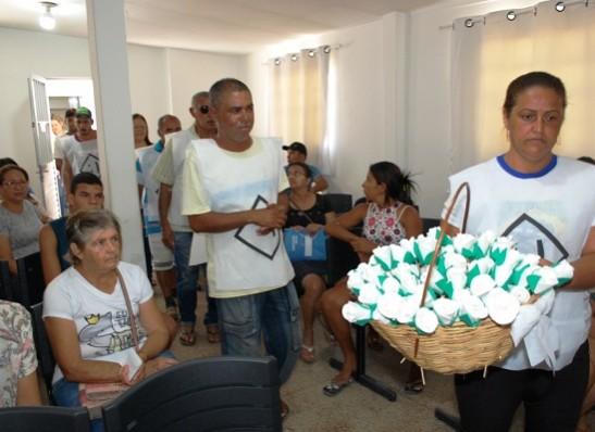 """timthumb-8-520x378 Janeiro Branco foi repleto de atividades e Monteiro realiza o """"Dia D"""""""