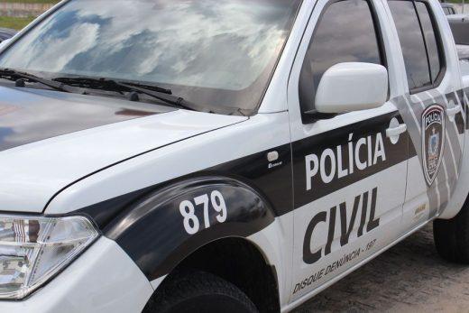 viatura_de_pc_walla_santos_12-1-520x347 Operação policial prende nove pessoas suspeitas de assassinatos e roubos na Paraíba