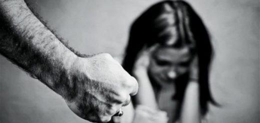 violencia-domestica-1-1900x900_c-696x330-520x247 Em Sertânia homem é preso após agredir e ameaçar companheira