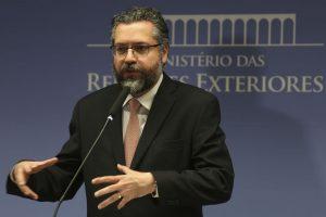 wdol_abr_01021911239-300x200 Na Polônia, Brasil negocia paz no Oriente Médio