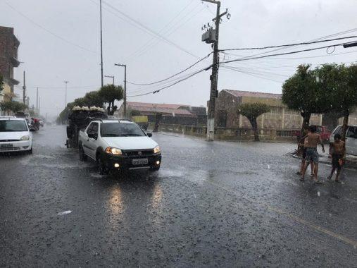 whatsapp-image-2018-12-24-at-13.56.10-1--507x380 Paraíba teve maior volume de chuvas dos últimos 5 anos em 2018, diz Aesa