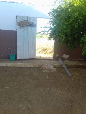 ndice-285x380 Em Monteiro: Posto de saúde é alvo de bandidos pela 3ª vez em um mês