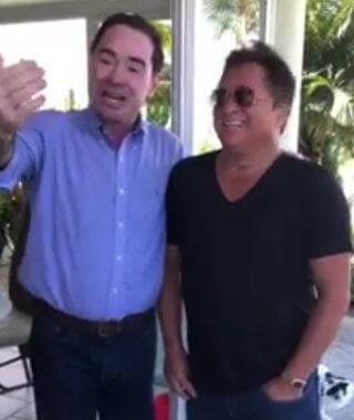 """Nós-vamos-aí-comer-vocês""""-diz-desembargador-de-SC-a-juízas-em-vídeo-com-cantor-Leonardo-320x380 """"Nós vamos aí comer vocês"""", diz desembargador de SC a juízas em vídeo com cantor Leonardo"""