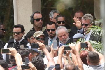 03-03-2019.114513_Lula-2 Vou levar pro céu meu diploma de inocente, diz Lula em velório