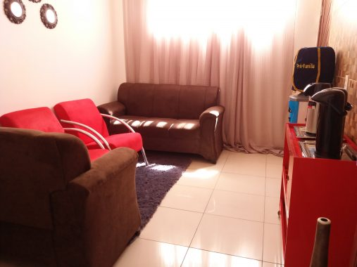 06-507x380 Pró-família o plano de sua Família agora dispõe de Central de Velório