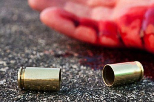 1-127-520x347 Tentativa de Homicídio: Três pessoas são baleadas em Sertânia