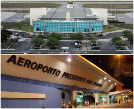 1500390994763-aeroportos-466x380 Empresa espanhola arremata por R$ 1,9 bilhão aeroportos de JP e CG