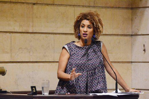15326118415b59cd01e5f02_1532611841_3x2_lg-520x347 PMs são presos suspeitos pela morte de Marielle Franco