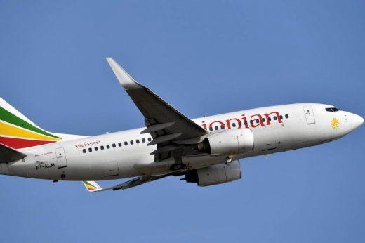 15522123425c84e1763294b_1552212342_3x2_lg-520x346 Vôo da Ethiopian Airlines para Nairobi cai com 157 pessoas a bordo