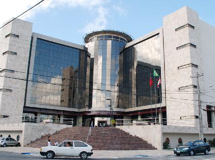 18-03-2019.170946_DEstaque Livânia passa por audiência de custódia; justiça mantém prisão e proíbe visitas
