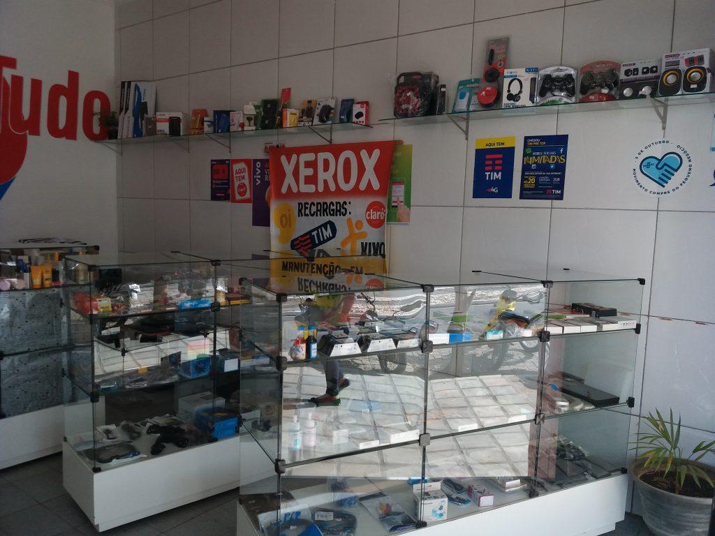 20190307_153650-1024x768 Em Monteiro: Tem de Tudo Serviço em Informática