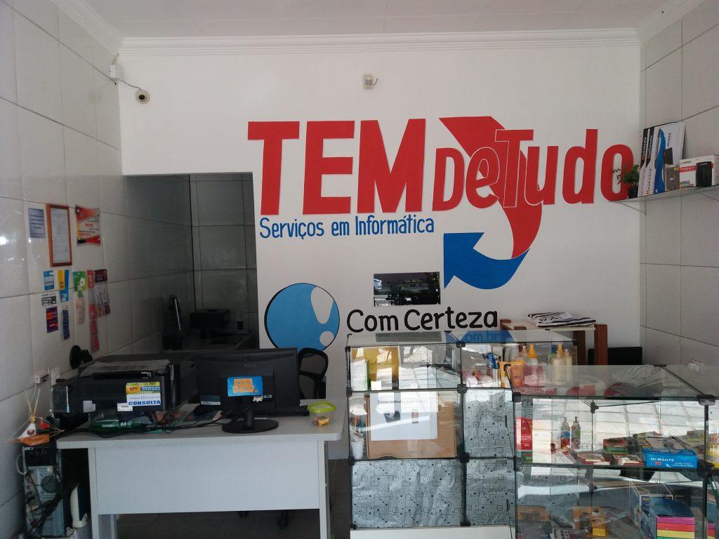 20190307_153657-1024x768 Em Monteiro: Tem de Tudo Serviço em Informática