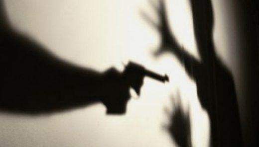 40d5177fdf3c4222b862ed6953ca675ahomicdiojpg1483550516586d2f346eb31-520x296 Dupla de assaltantes roubam veículo em Sumé