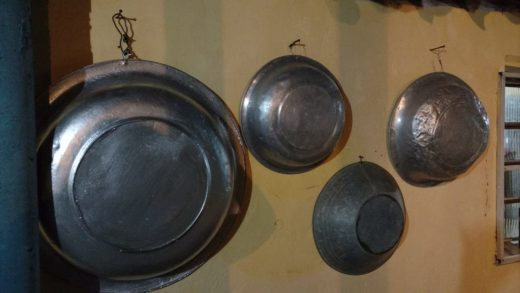414153eb-fad1-4ff3-9e57-d960a6e73bad-520x293 Museu do agricultor é criado na Zona rural de Monteiro