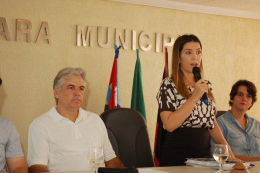 54278700_2286931351580051_4169998402114813952_n-520x346 Vereadores de Monteiro tiveram semana mais produtiva do ano