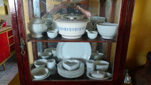5cf007cb-5ee5-4a27-a805-0831afbec4e8-520x293 Museu do agricultor é criado na Zona rural de Monteiro