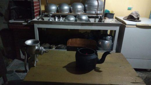 5d3efea4-3d7d-4515-8f40-c16c3d2ff943-520x293 Museu do agricultor é criado na Zona rural de Monteiro