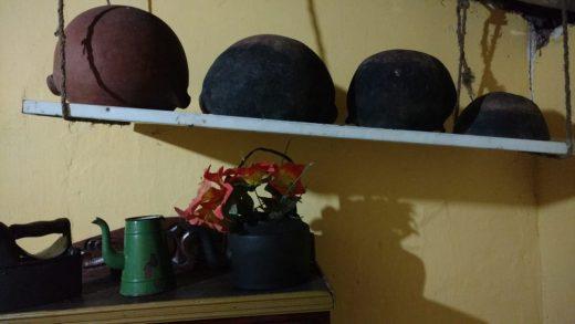 5d89ea4a-3a5d-4c82-9367-2e7494c5bbb9-520x293 Museu do agricultor é criado na Zona rural de Monteiro