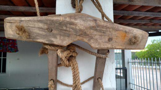 89bc0469-138e-483a-a944-d0cffc7b0cd8-520x293 Museu do agricultor é criado na Zona rural de Monteiro