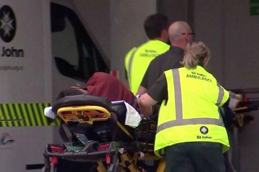 Ataque-a-tiros-em-mesquitas-na-Nova-Zelândia-520x346 Ataque a tiros em mesquitas na Nova Zelândia deixa 49 mortos